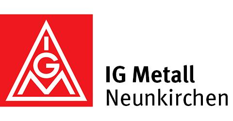Ig Metall Neunkirchen